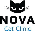 NOVA Cat Clinic – Arlington, VA, Cat-Only Veterinarian Hospital
